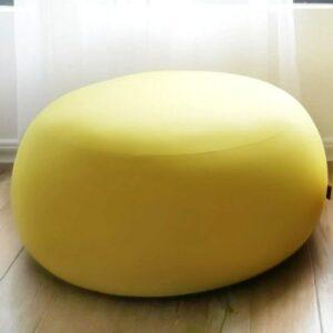 Coussin De Sol Canapé Œuf Chaise
