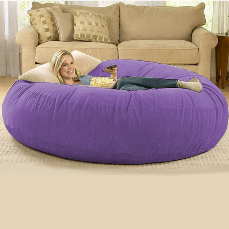 Coussin De Sol Double Inclinable Tatami
