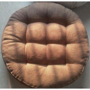 Coussin De Sol Forme Doux Noyau