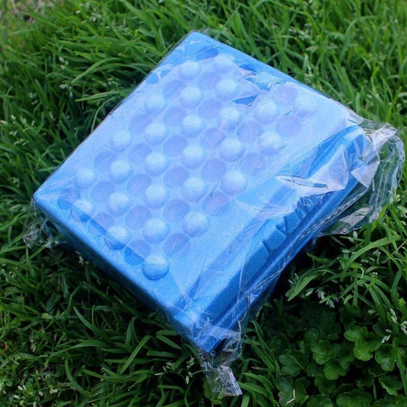 Coussin De Sol Pliable Anti-Humidité