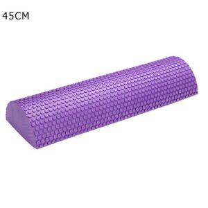 Coussin De Sol Pour Yoga Pilates