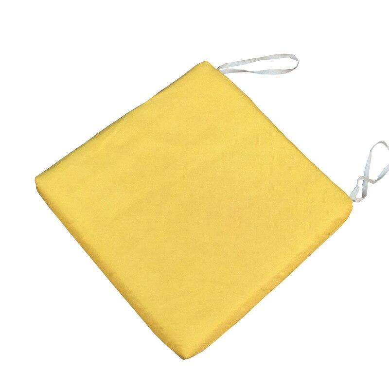 Coussin De Sol Sponge Pad