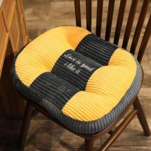 Coussin De Sol Très Confortable
